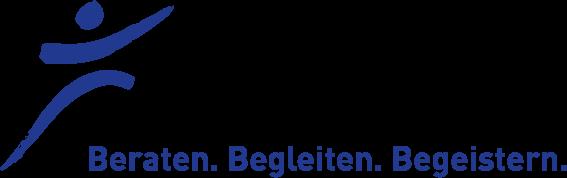Select-Führungskongress